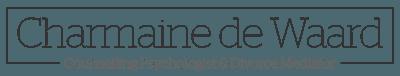 Charmaine De Waard Psychologist